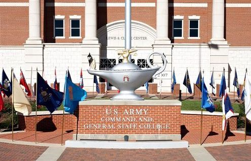 us-army-command-and-general-staff-college-office.jpg