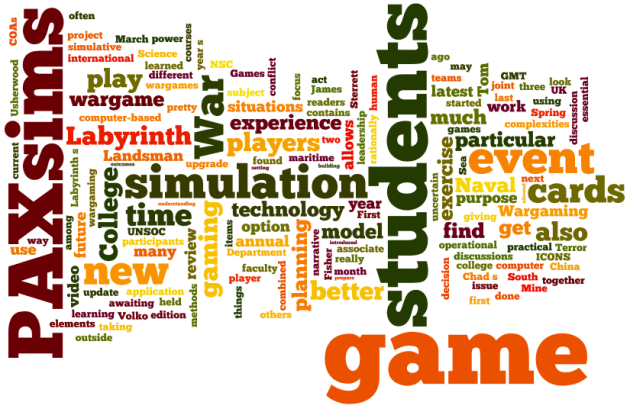 wordle020617.png