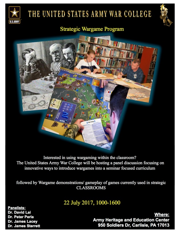 Wargaming in the Classroom Flyer V2.jpg