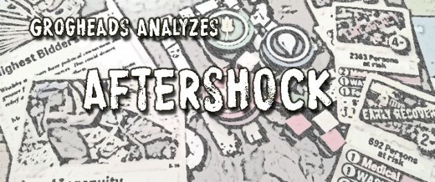 Aftershock-SPLASH.jpg