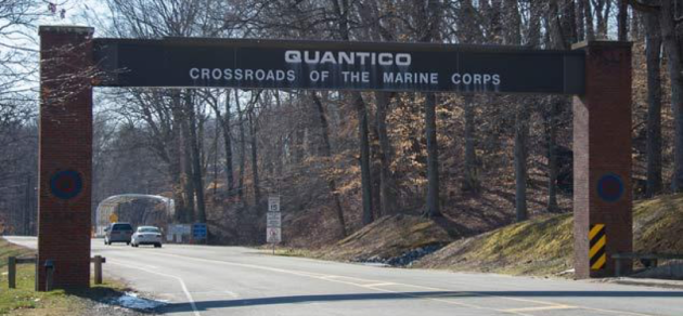 quantico.png