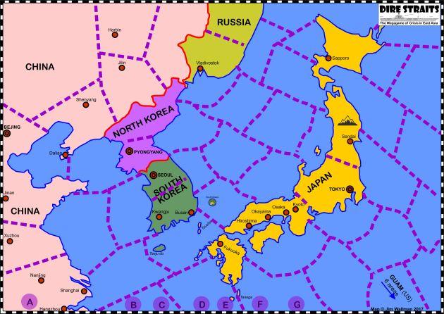 koreas map v2.jpg