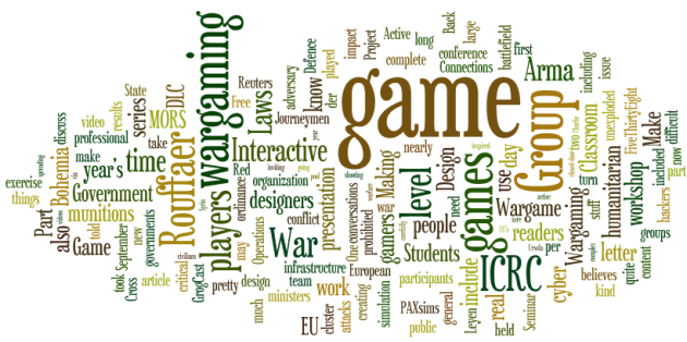 wordle240717.png