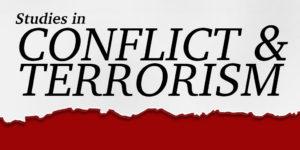 Studies-in-Conflict-Terrorism-300x150.jpg