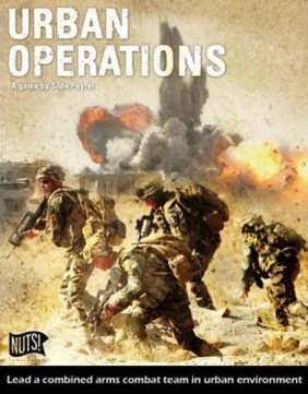 urban-operations-nuts-publishing.jpg