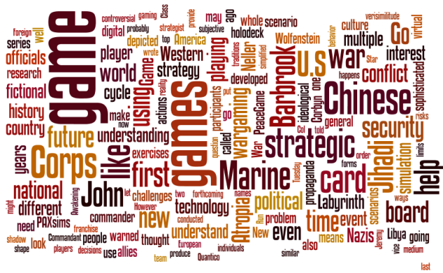 wordle121017.png