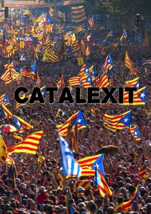 CATALEXIT.jpg