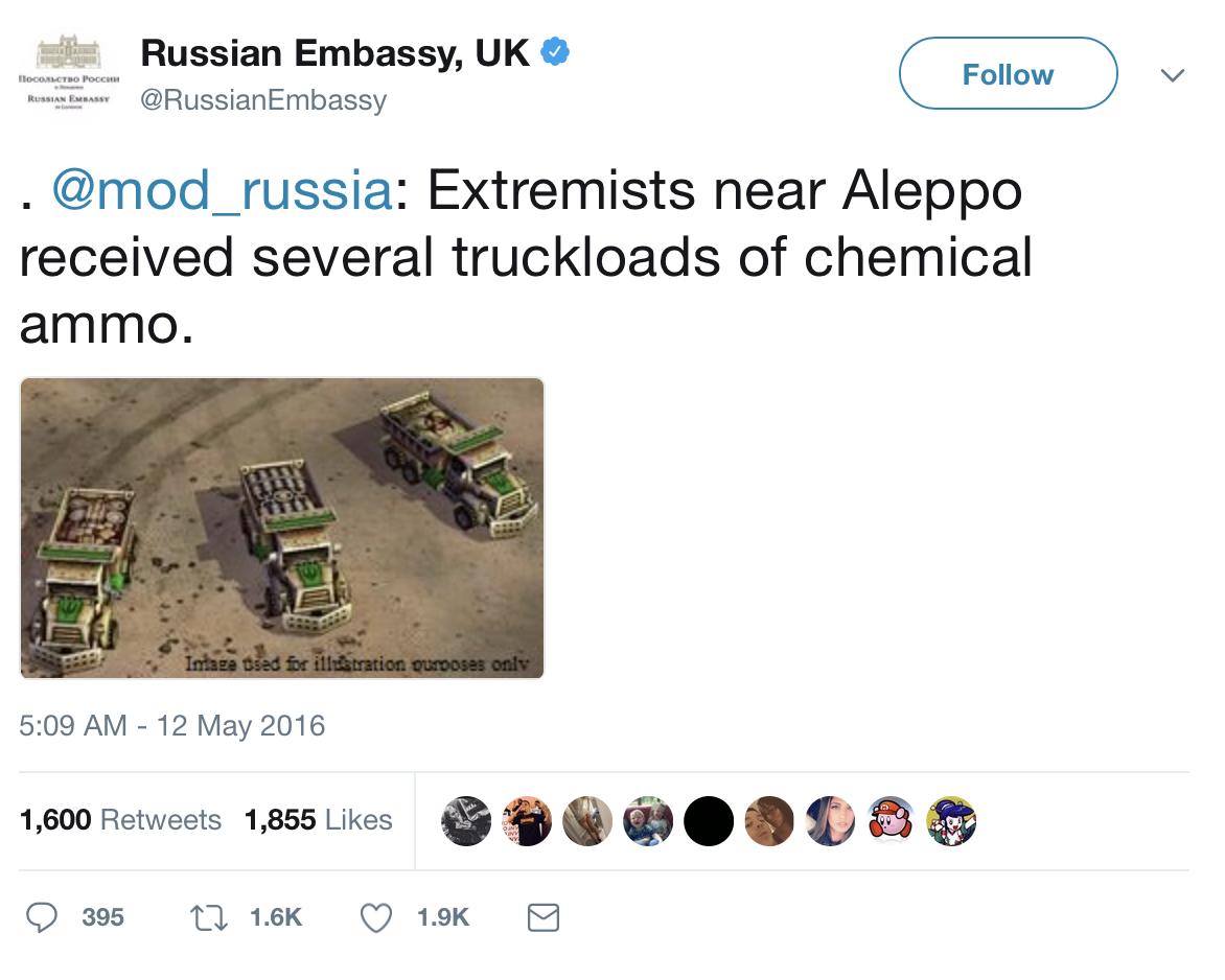 Russiatweet.png