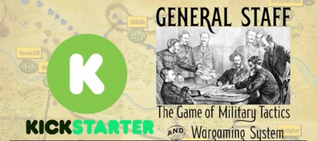 GeneralStaff.png