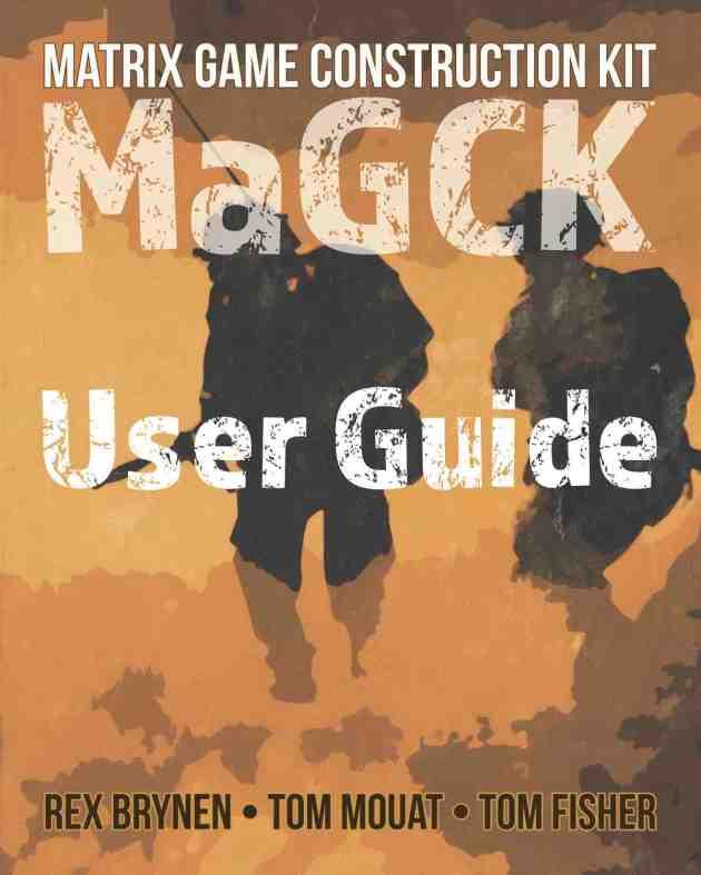 MaGCK User Guide PDF.jpg
