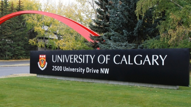 university-of-calgary-entrance.jpg