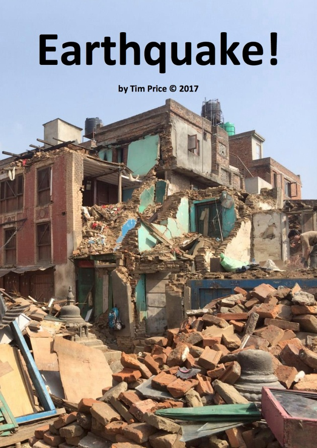 Earthquake0.jpg