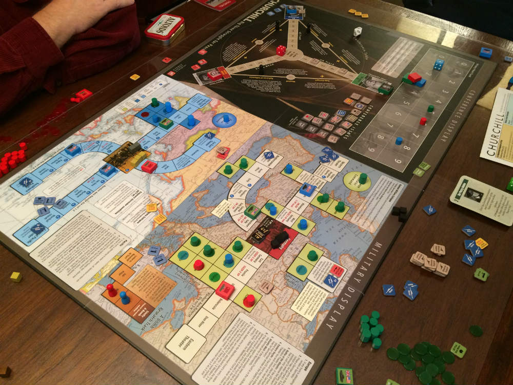 Churchill-boardgame.jpg