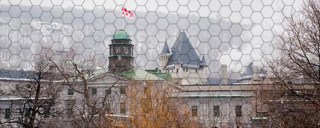 McGill hex.jpg