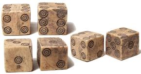 roman-dice-ar2324b.jpg