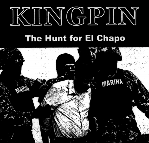 ElChapo.png
