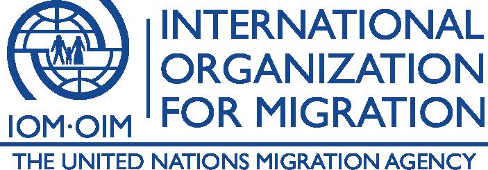 IOM_Logo_UN_blue_OIM-IOM.png
