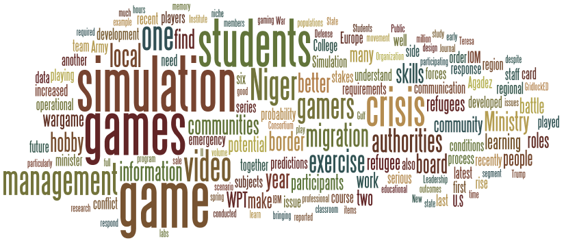 wordle24-318.png