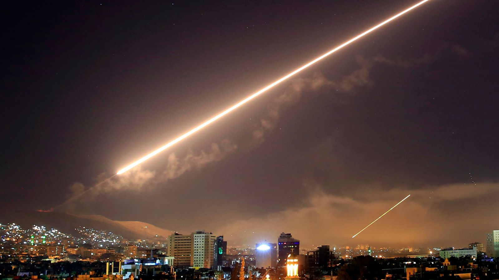 syria-missile-air-strike-chemical-weapons-damascus-trump-assad-putin.jpg
