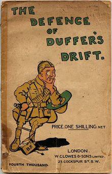 The_Defence_of_Duffer's_Drift_cover.jpg