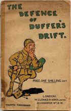 The_Defence_of_Duffer's_Drift_cover.jpg