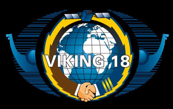 viking-ar-farg-570x358.png