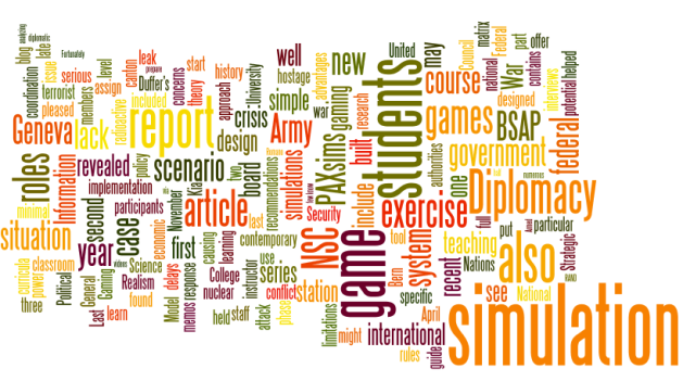 wordle280518.png