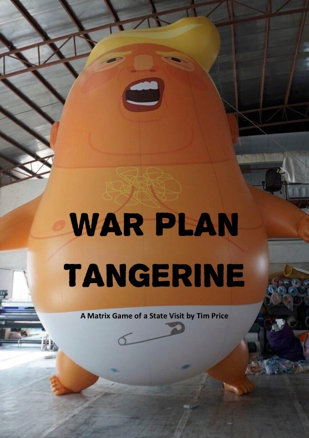 Warplan Tangerine.jpg