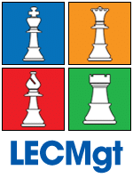 LECMgt-Logo-with-text-x2.png
