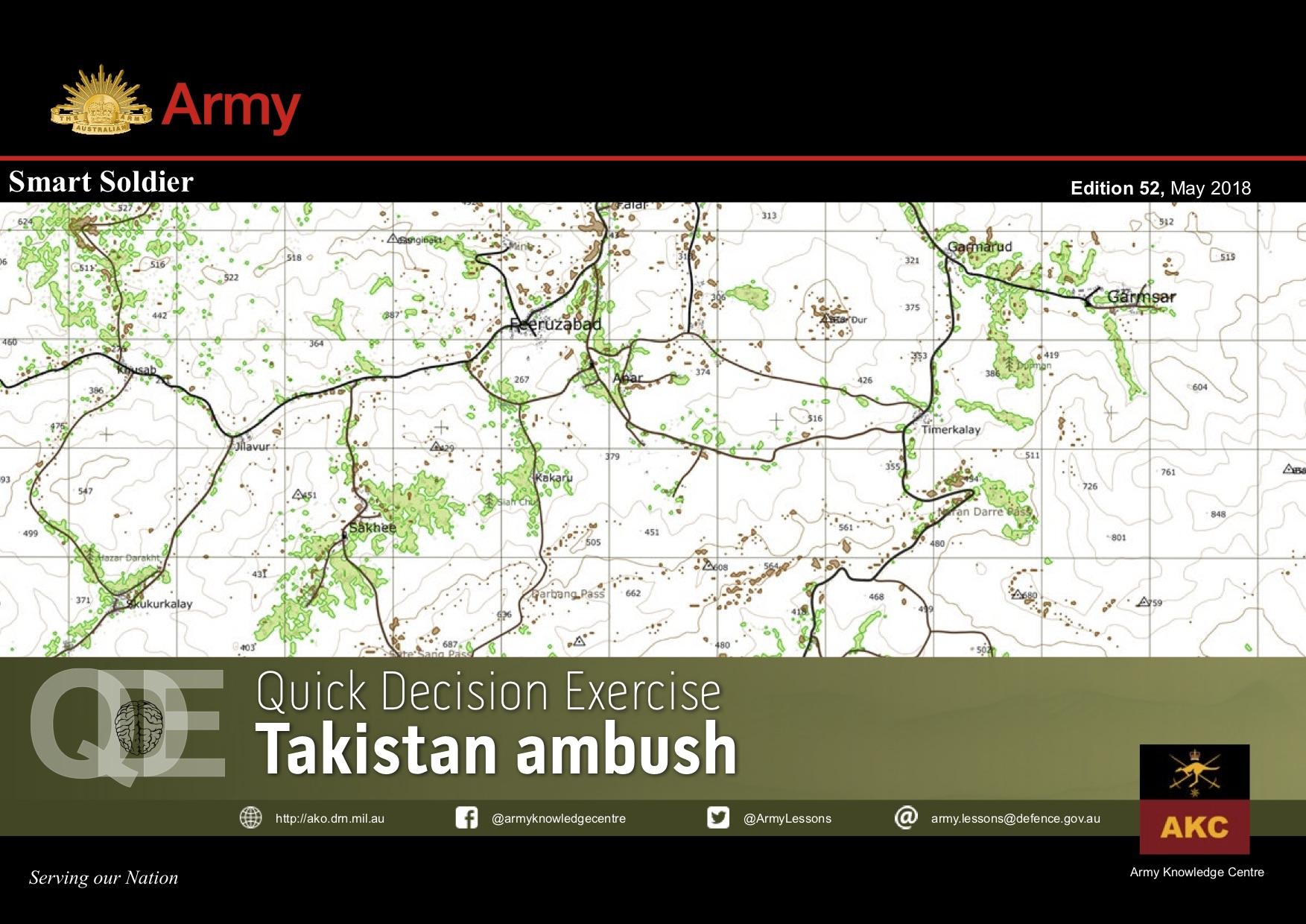 QDE-Smart-Soldier-52-Takistan-ambush-Optimised.jpg