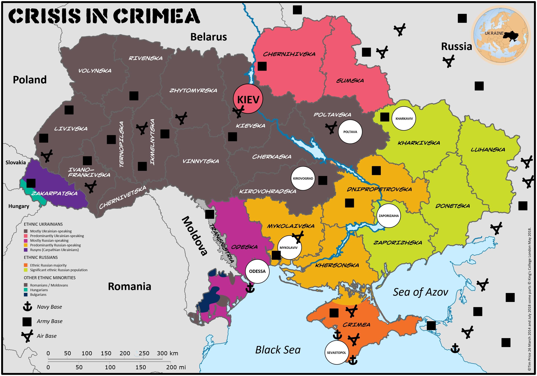 UkraineMapV3.jpg
