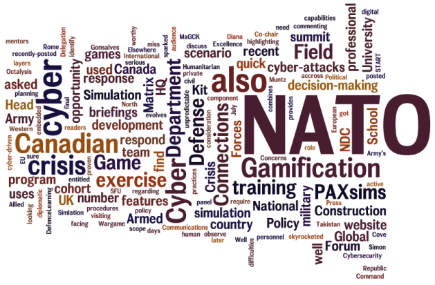 wordle13-718.png