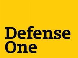 DefenseOne.jpeg