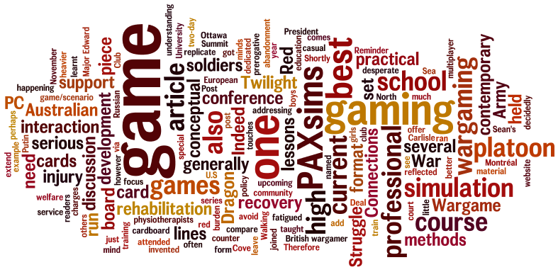 wordle110818.png