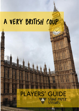 avbc-player-guide-cover.jpg