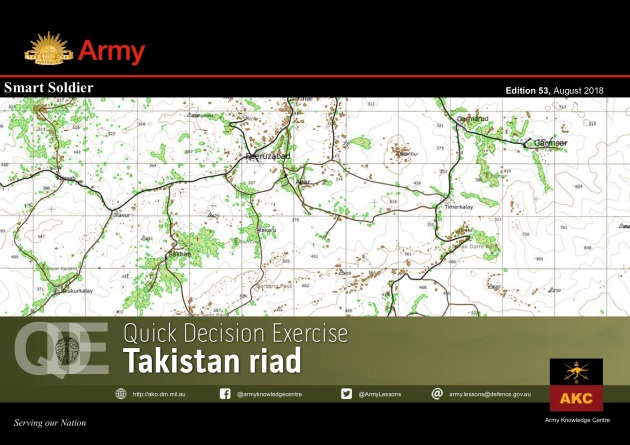 QDE-Smart-Soldier-53-Takistan-Raid