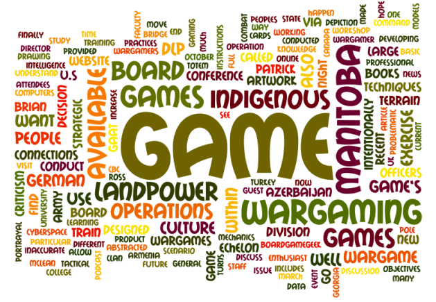 wordle160918.png