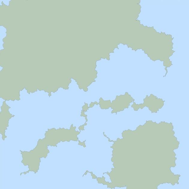2blankmap.jpg