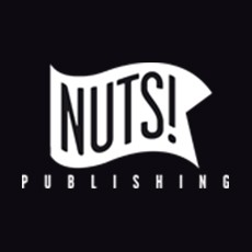 logo_nuts-230x230.jpg