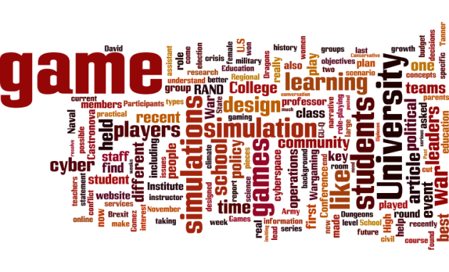 wordle091218.png