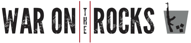 WOTR-logo-transparent.png