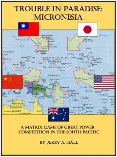 Micronesia cover.jpg