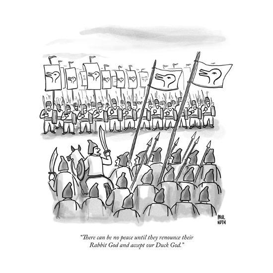 there-can-be-no-peace-until-they-renounce-their-rabbit-god-and-accept-our-new-yorker-cartoon_u-l-pyshte0.jpg