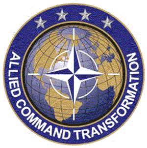 Joint_Command_Lisbon
