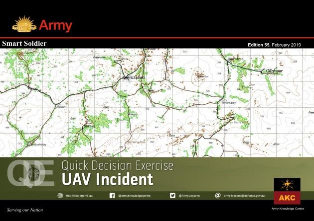 QDE-Smart-Soldier-55-UAV-Incident.jpg