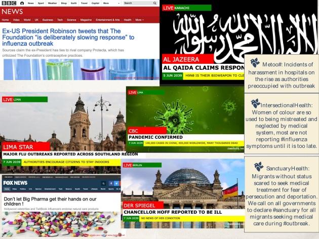 news slide 1.jpg