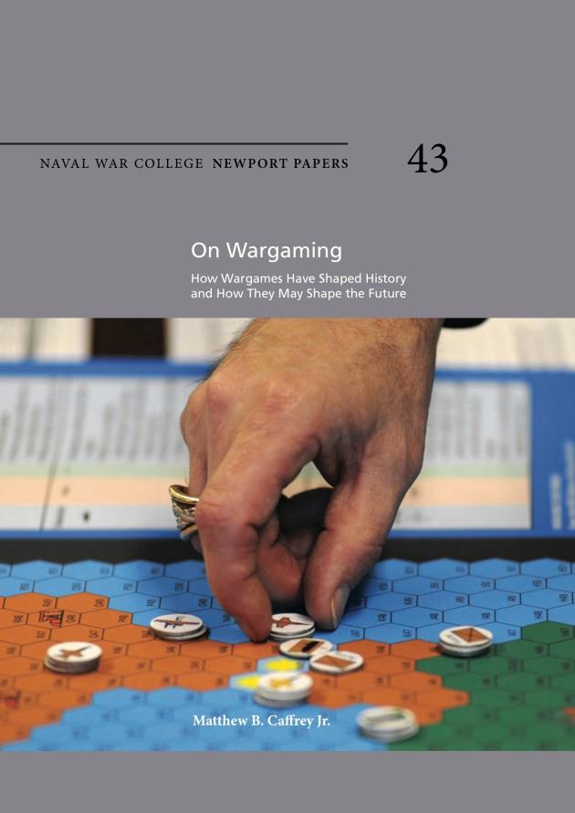 On Wargaming.jpg