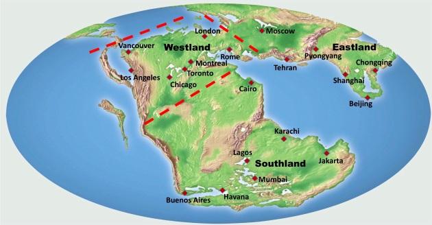 Pandemic Map.jpg