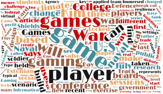 wordcloud170519.png