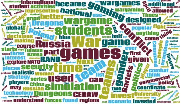 wordcloud220419.png
